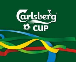 carlsberg-cup.jpg
